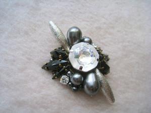 Beads499_2