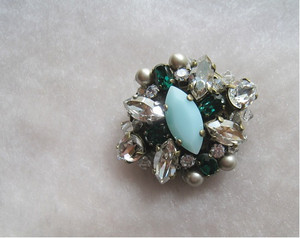 Beads500