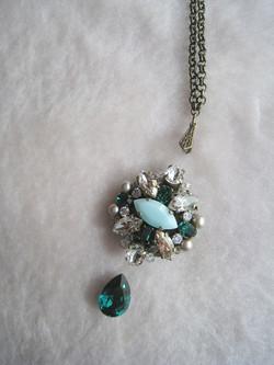 Beads501