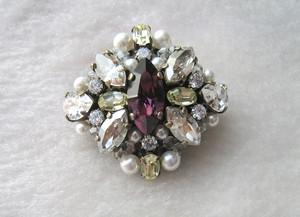Beads502