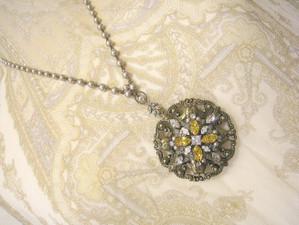Beads504