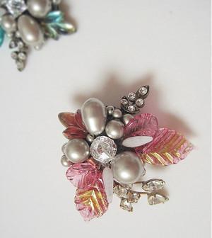 Beads505