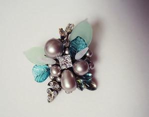 Beads506_3
