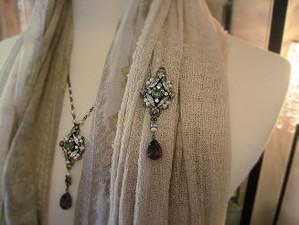 Beads508