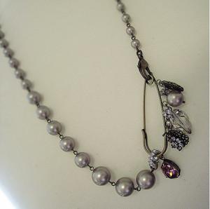 Beads509