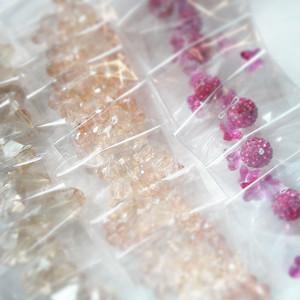 Beads511_2