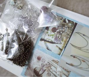Beads513