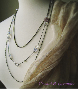 Beads514_2