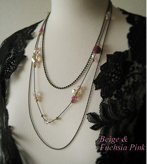 Beads515_2