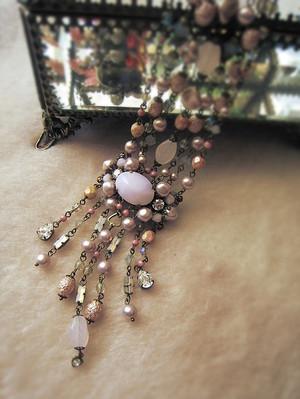 Beads516