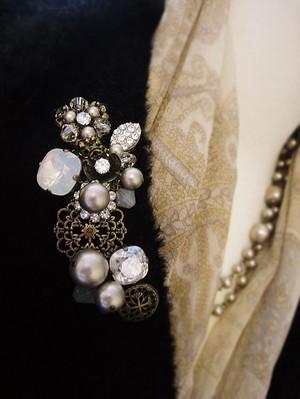 Beads519