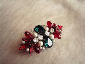 Beads522_3