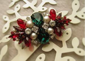 Beads523