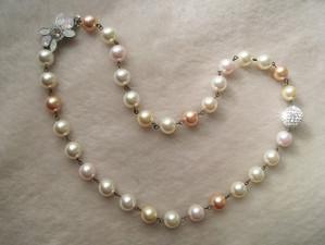 Beads527