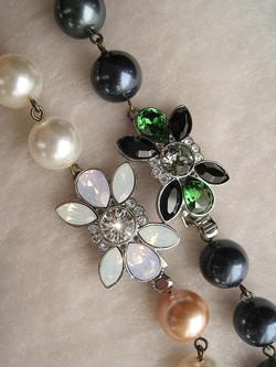 Beads529_2