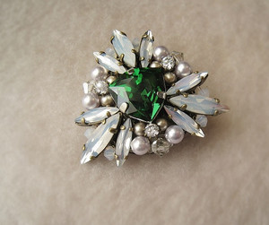 Beads530
