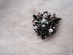 Beads531