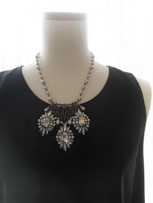 Beads535