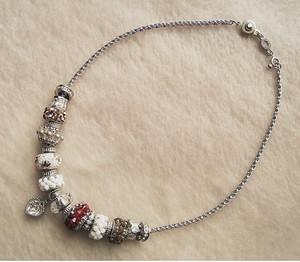 Beads540