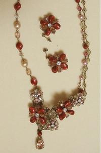 Beads542_2