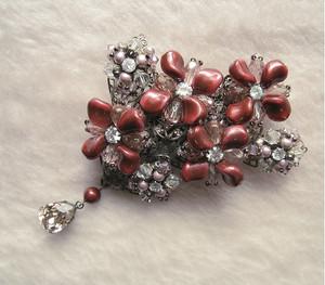Beads543