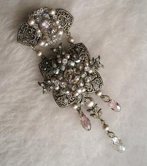 Beads545