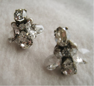 Beads546