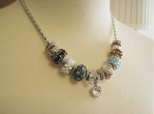 Beads550