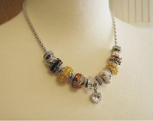 Beads551