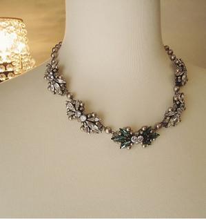 Beads556