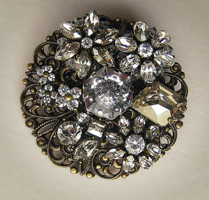 Beads560
