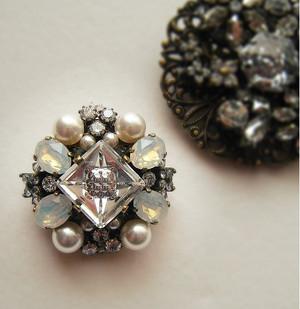 Beads561
