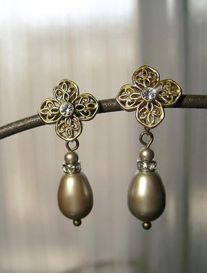 Beads563