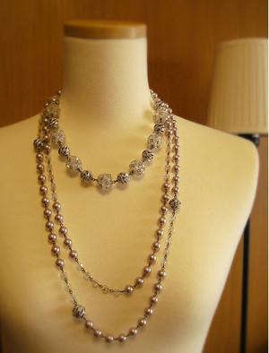 Beads568