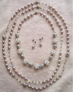 Beads569