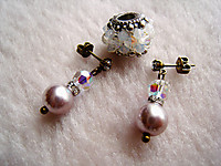 Beads570