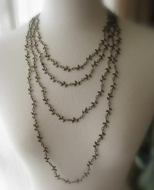 Beads572