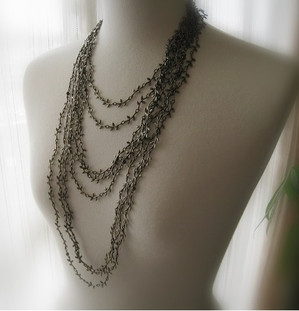 Beads573