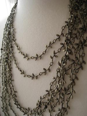 Beads5741