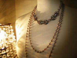 Beads578