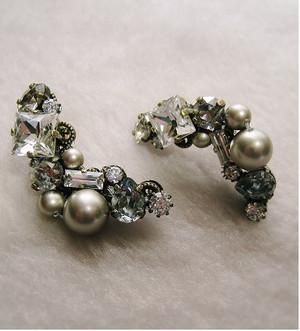 Beads579