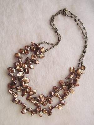 Beads585