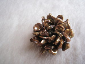 Beads586