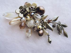 Beads587