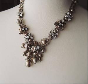 Beads588