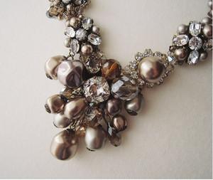 Beads589_2