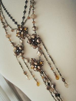 Beads590