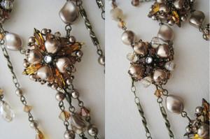 Beads592
