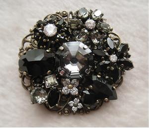 Beads593