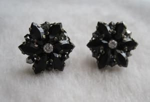 Beads595